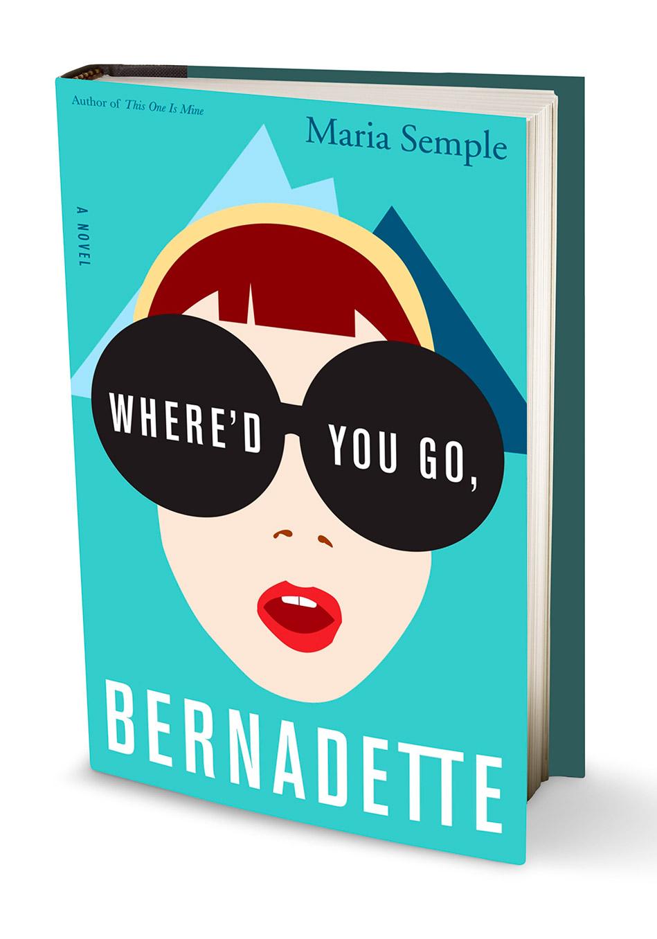 201504-book-bernadette-949x1356